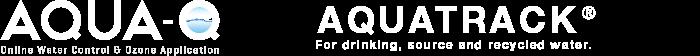 aqua-q logo